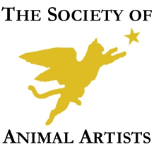 ART AND THE ANIMAL